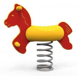 ibondo_horse_spring_rocker