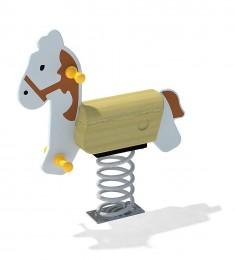 playo_horse_spring_rocker