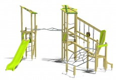 ecorino_Play_equipment_Delta