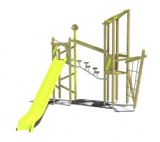 ecorino_Play_equipment_Epsilon