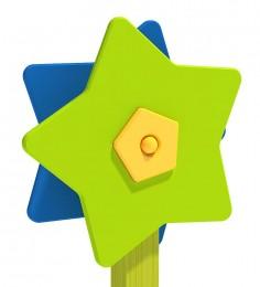ecorino_game_board_hourglass_01