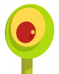 ecorino_game_board_rotating_circles_01