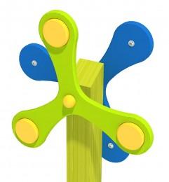 ecorino_game_board_pinwheel