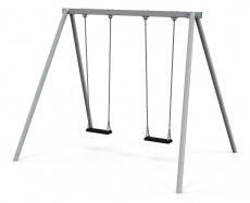 ecorino_Double_Swing_with_Swing_seats