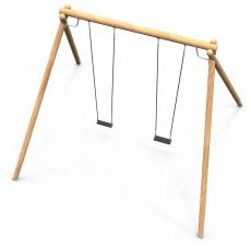 ibondo_Double_Swing_Crane_415_01