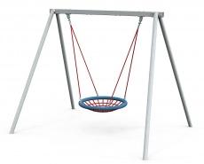 ecorino_Double_Swing_with_Nest_seat_Ø_100_cm