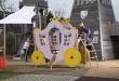 ibondo_Themed_play_equipment_Carriage_02