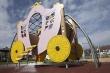 ibondo_Themed_play_equipment_Carriage_04