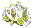 ibondo_Themed_play_equipment_Carriage_01