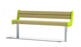 ecorino_bench_Galini_with_backrest