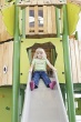 unique_Play_and_climbing_tower_Mentras_05