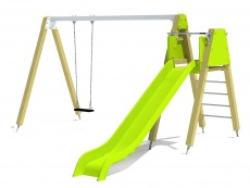 ecorino_Combination_play_equipment_Minos