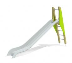 ecorino_Slide_with_ascent_Naxos_PH_145_cm