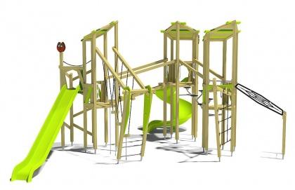 ecorino_Play_equipment_Omikron