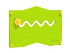 ecorino_Play_parapet_wave
