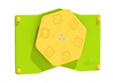 ecorino_Play_parapet_dice
