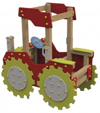 ecorino_Themed_play_equipment_Tractor_01