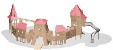 ibondo_castle_system_Stockholm_2