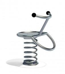 fantallica_Bicycle_Spring_Rocker