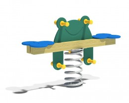 playo_Double_Spring_Rocker_Frog