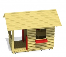 playo_block_house_with_porch_01
