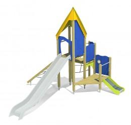 playo_Play_equipment_Hoopoe