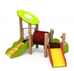 minimondo_Play_equipment_Carnation