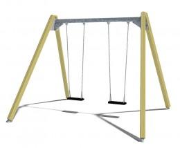 playo_Double_Swing_Condor