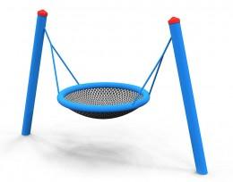 minimondo_Swing_Daisy_with_Nest_seat