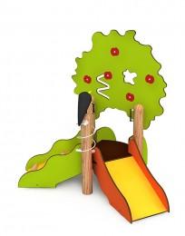minimondo_Play_equipment_Apple_Tree