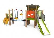 minimondo_Play_equipment_Coral