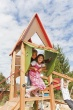 playo_Play_equipment_Wildflower_meadow_010