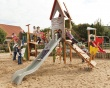 playo_Play_equipment_Wildflower_meadow_04