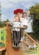 playo_Play_equipment_Wildflower_meadow_09