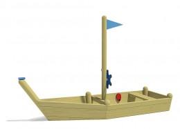playo_Rowing_Boat