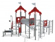 fantallica_Sand_play_equipment_maxi_M34