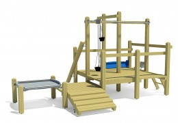 playo_Play_equipment_Building_Site_maxi