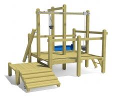 playo_Play_equipment_Building_Site_midi