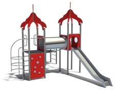 fantallica_slide_and_Climbing_unit_M28