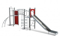 fantallica_Play_equipment_M53