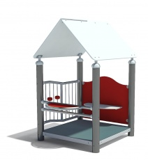 fantallica_Play_house_for_nurseries_M51