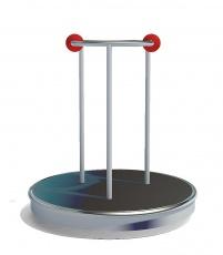 fantallica_Uranus_stand-up_roundabout_Ø_115_cm