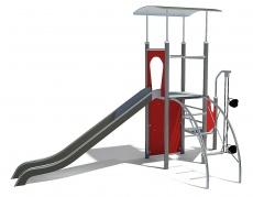 fantallica_sand_play_Climbing_unit_M22