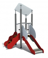 fantallica_Climbing_and_play_equipment_for_nurseries_M44