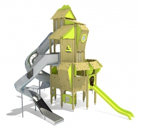 unique_Play_and_climbing_tower_Mentras_01
