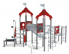 fantallica_Sand_play_equipment_maxi_M34